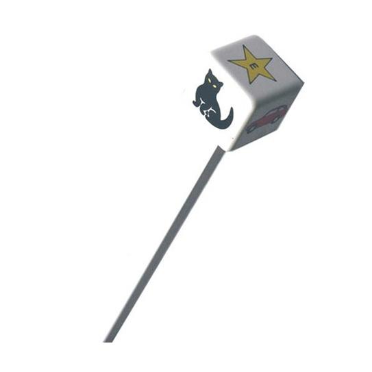 Cube de Lang I