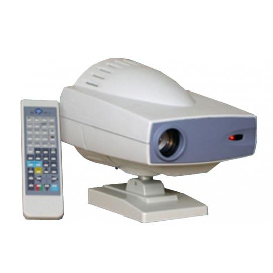 Projecteur de Test  TP 1800