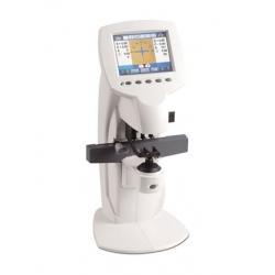 Frontofocometre Automatique DR