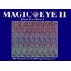 Magic Eye I