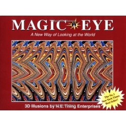 Magic Eye I