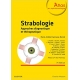 Strabologie : Approches diagnostique et thérapeutique
