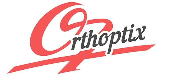 ORTHOPTIX